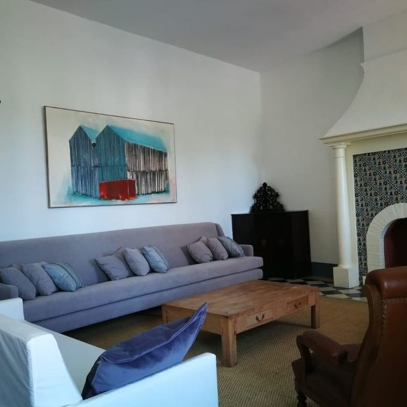 Inmobiliaria Granada