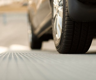 Razones para cambiar los neumáticos