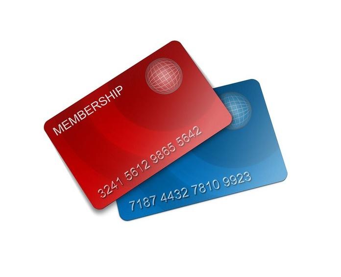 ¿Porqué las tarjetas plásticas?: Productos de G-PRINT Servicios de Impresión