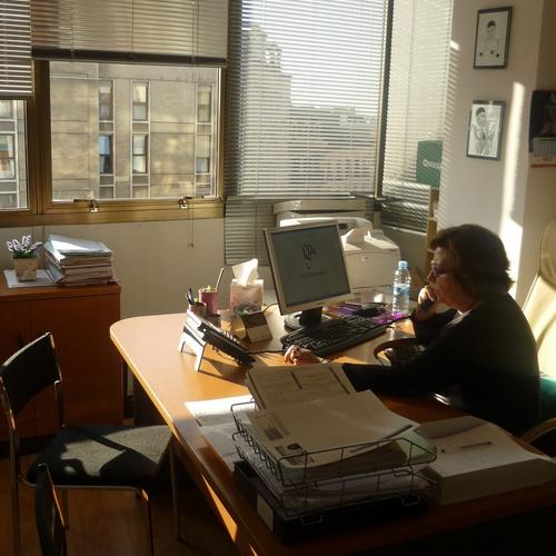 Gestoría y asesoría en Madrid | Gestoría Garde