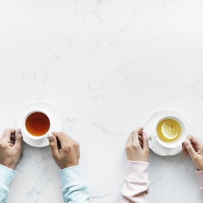 5 signos de una crisis de pareja
