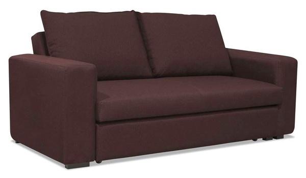 6580 sofa cama: catalogo de Muebles San Francisco