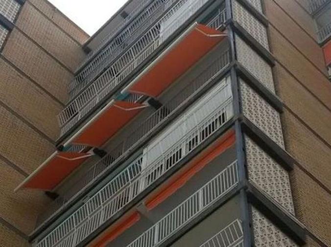 ¿Por qué debemos realizar el cerramiento de nuestra terraza?
