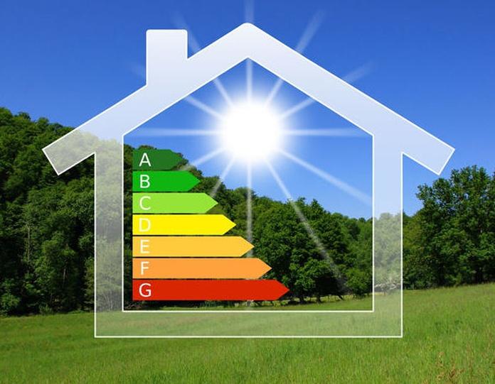 empresa de eficiencia energética en Madrid