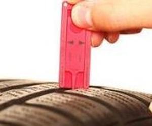 Consejos para que duren más los neumáticos