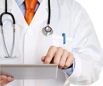 Tratamiento psicológico en enfermos oncológicos: Especialidades de Psicología Maravillosa Mente