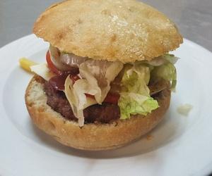 Todos los productos y servicios de Cocina tradicional: Cafetería Restaurante El Casino