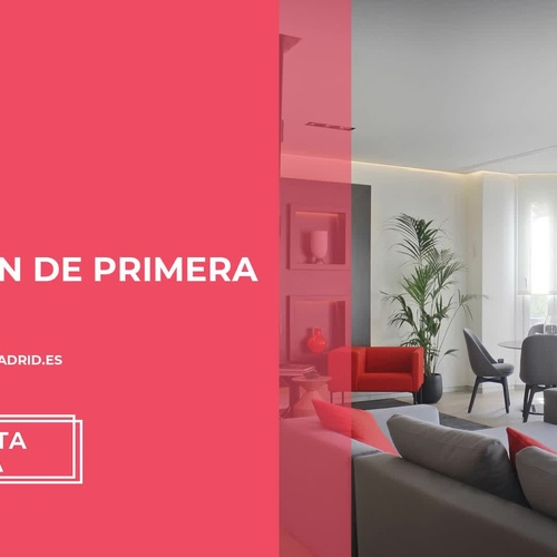 Cortinas y estores Nuevos Ministerios, Madrid | Corticenter Madrid
