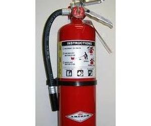 Contra incendios