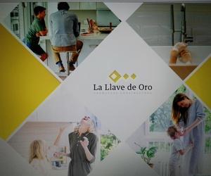 Nuestros Clientes : Promotora Inmobiliaria La LLave de Oro