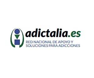 adictalia.es
