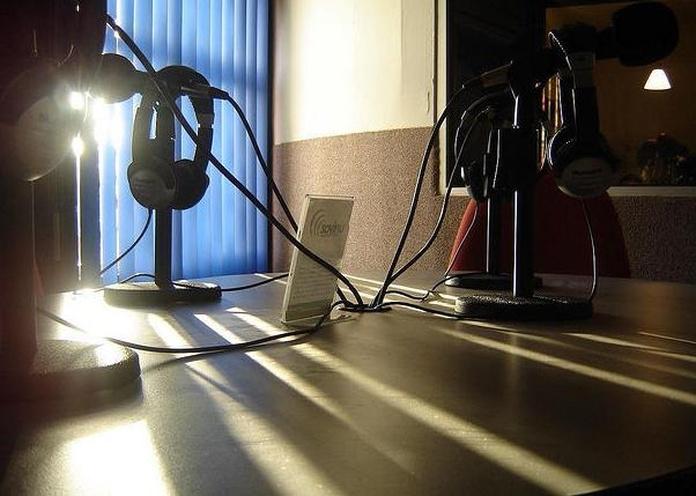 Laboratorio de acústica : Servicios de Acustic Control