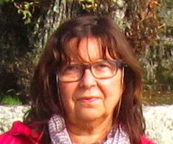 Paloma Jaen