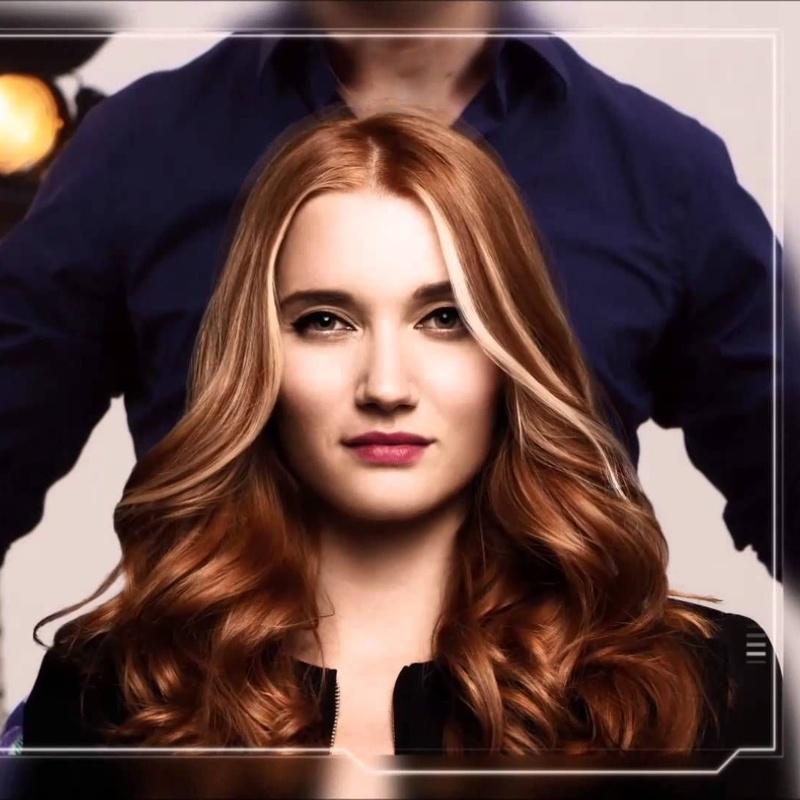 Técnica Hair Color Contourin: Nuestros servicios de Fonsu Rodríguez Peluquería y Centro de estética