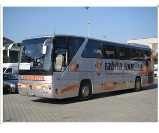 Transportes a Rumanía: Tarifas