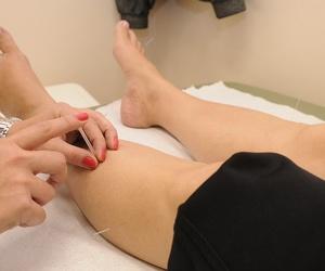 Todos los productos y servicios de Consulta de osteopatía y kinesiología aplicada: La Florida