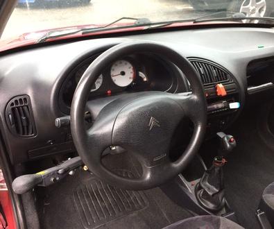 Push and Pull y embrague electrónico instalado por Cabal Automoción Bosch Car Service