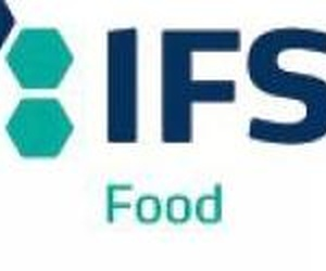Normativa de calidad IFS