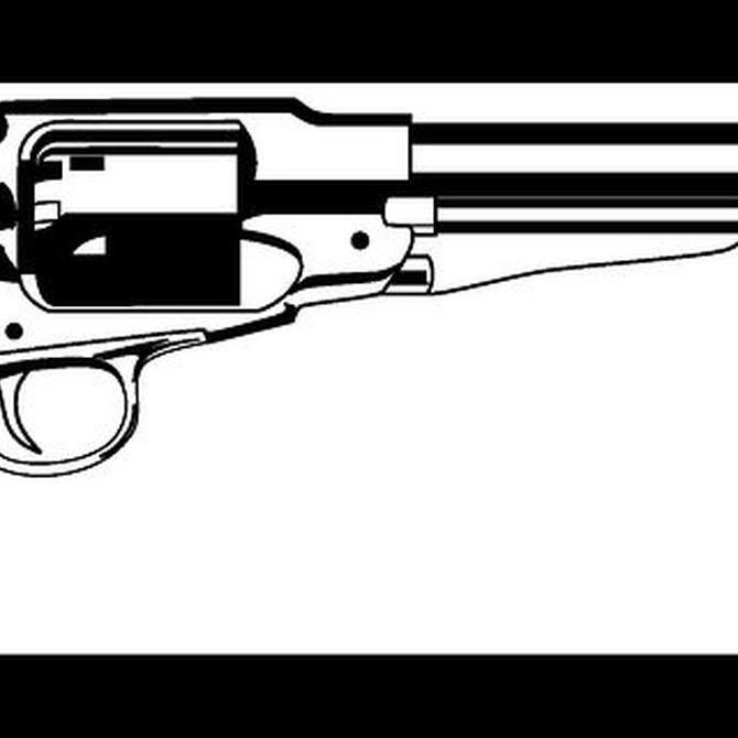 La prueba psicotécnica para obtener un permiso de armas