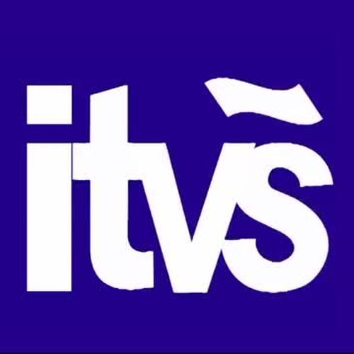Servicios ITV en Seseña