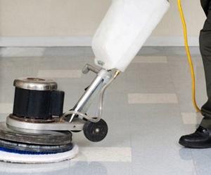 Todos los productos y servicios de Limpieza de comunidades y oficinas: Aplicaciones y servicios de limpiezas Tarragona
