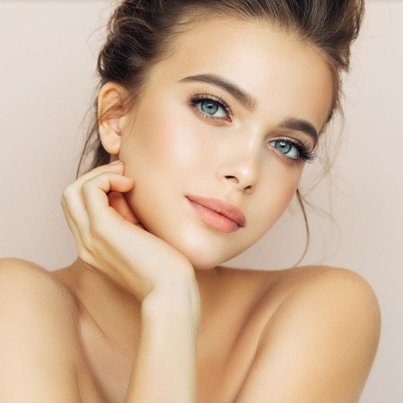 Tratamientos faciales: Servicios de Marfil Belleza