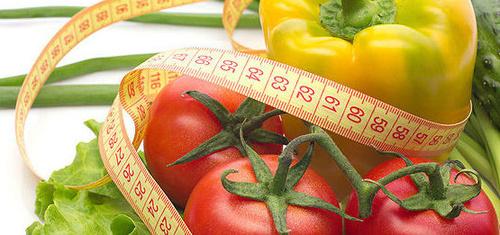 Aprende a comer saludable con Metabolic Zen STOP  a las Dietas , sal de ese circulo .  Regenera tu cuerpo . Acelera tu metabolismo ,