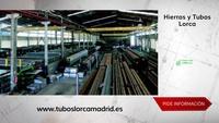 Mallazo con precio en Madrid centro de calidad