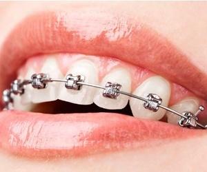 Todos los productos y servicios de Dentistas: Centro Dental Europa