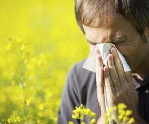 El aire acondicionado, el mejor aliado contra las alergias