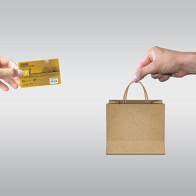 El embalaje es clave en el comercio electrónico