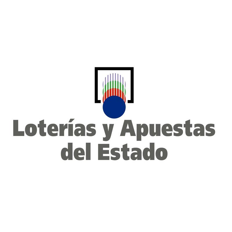 Lotería: Servicios de Ludotel  Multiserveis