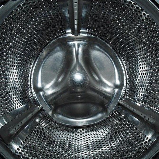 Puntos que debes tener en cuenta al comprar lavadoras con tara