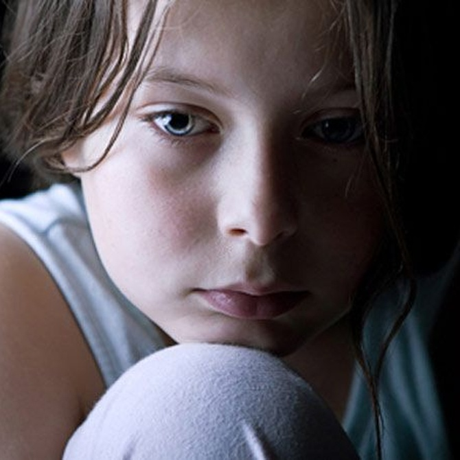 ¿Qué significa ser bipolar?
