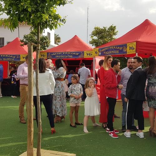 Mini Feria