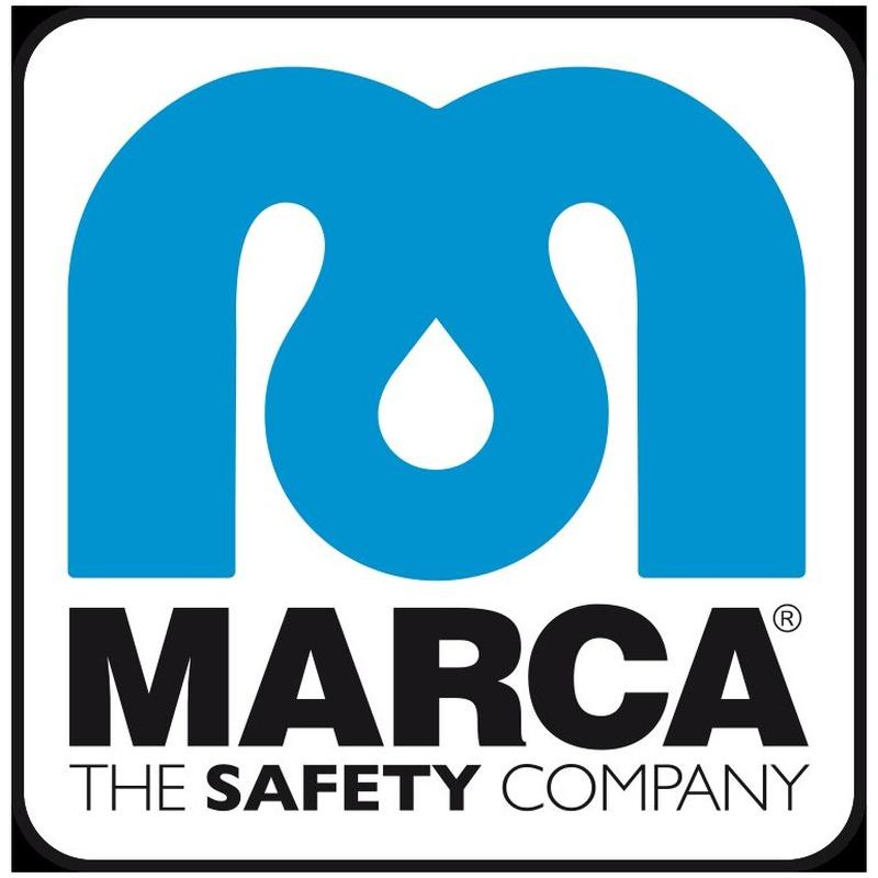 Marca Protección Laboral: Maquinaria para la Industria de JP Soreima