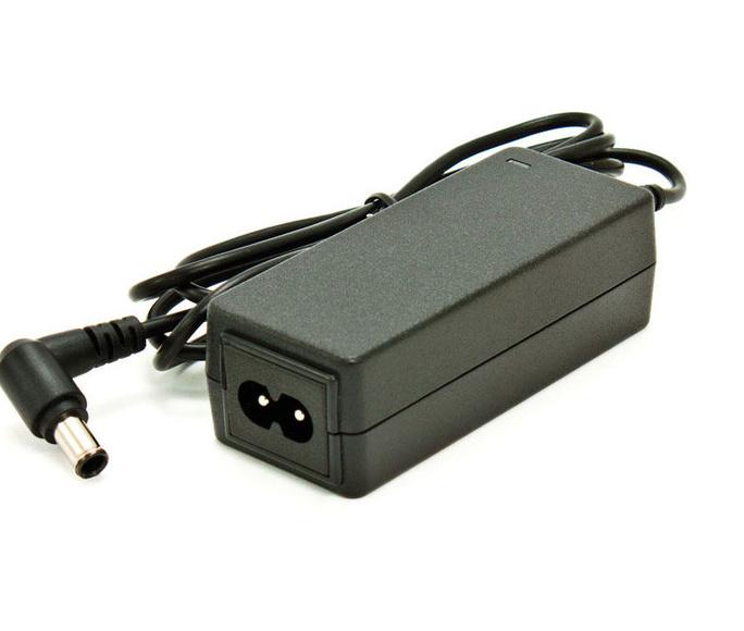 ALM111    --    19V/2.15A--DC: Nuestros productos de Sonovisión Parla