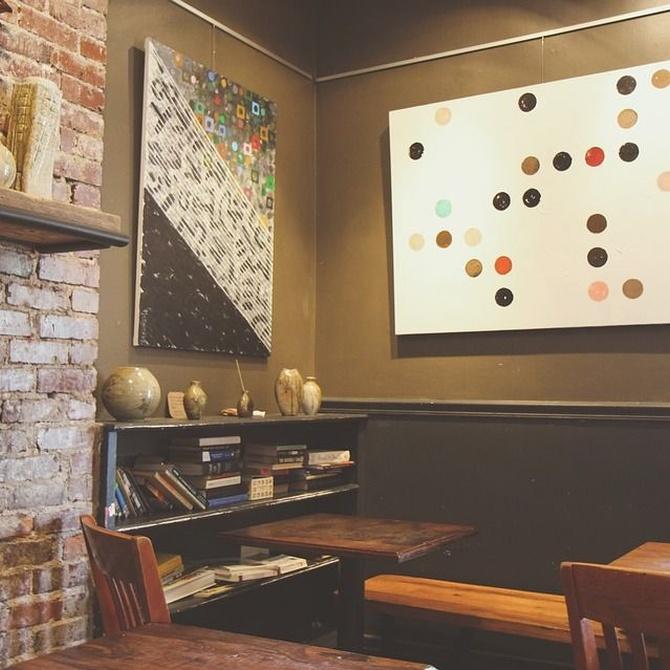Cómo plantear la reforma para ganar espacio en un piso pequeño