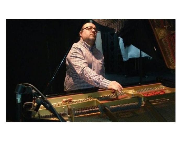 Servicios que ofrecemos: Servicios de Afinador de Pianos E. Ferrer