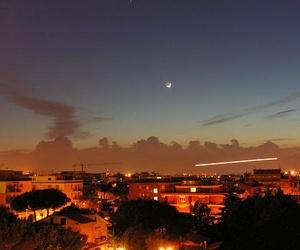 Tarifa Nocturna