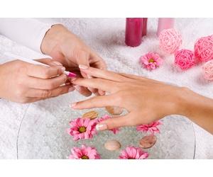 Todos los productos y servicios de Peluquería y estética: Tulime Salón de Belleza