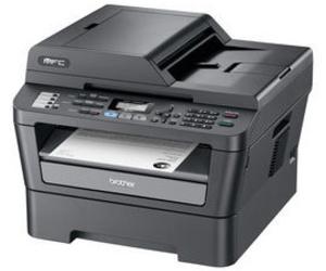 Todos los productos y servicios de Fotocopiadoras: Tribó Ramis Técnicos