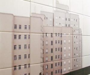 Galería de Impresión digital en Valladolid | Bravo Deco
