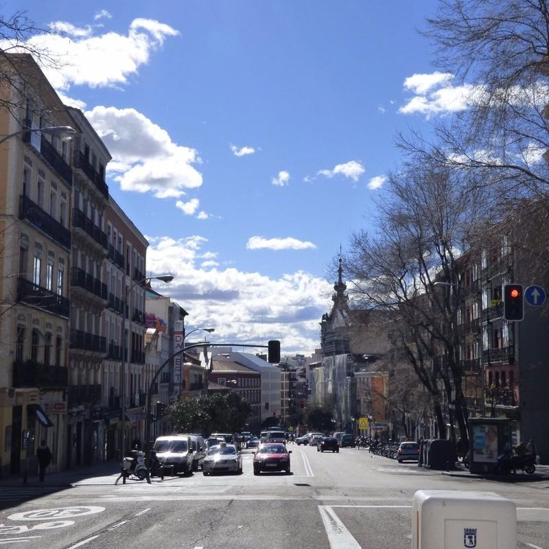 Local en venta Arapiles: Inmuebles de Copun Inmobiliaria