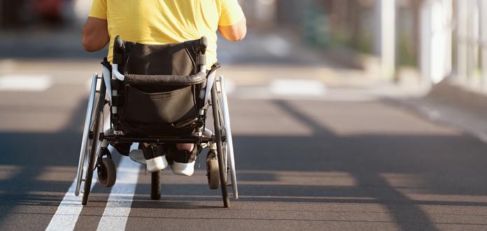 Sillas Activas: Productos de Ortopedia Inse