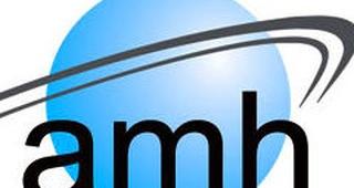 A.M.H. Agrupación Mayoristas de Hostelería