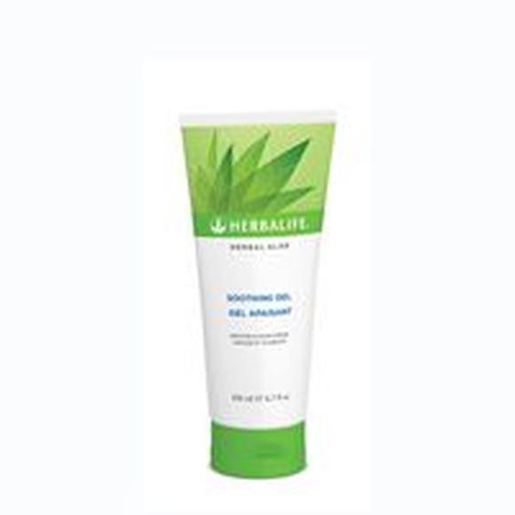 Línea Herbal Aloe: Productos y servicios de Herbanutrición