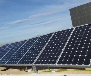 Empresa  especializada en instalación de energías renovables en Zaragoza