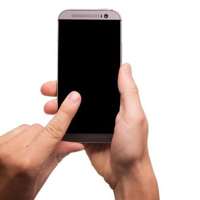 Consejos para comprar un móvil de segunda mano