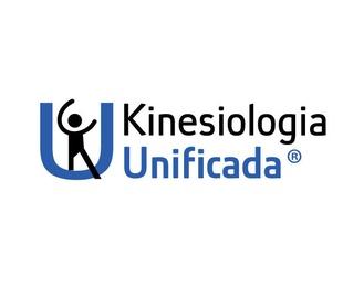 Formación Kinesiologia Unificada® doble Certificación Europea + Internacion